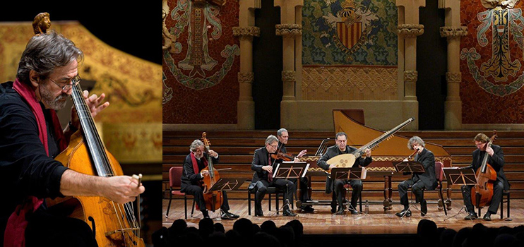 jordi savall et le concert des nations